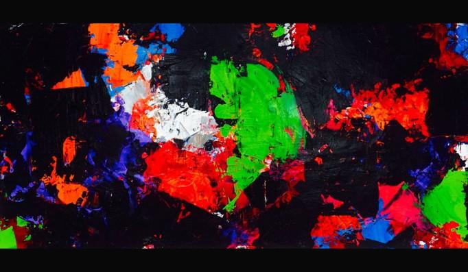 Absinthe 120X60 cm