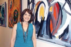 Claudia Countinho Bernardes