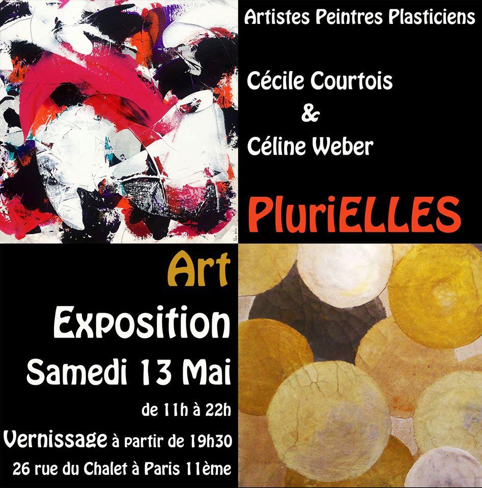 exposition_artplurielles_130517