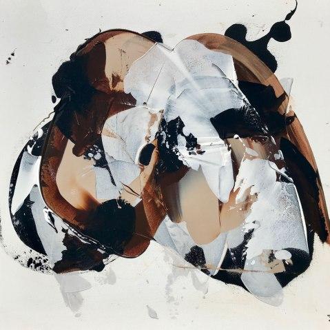 AG-Cappuccino--1-50X50-2018