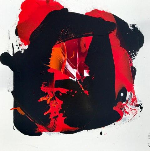 AG-Red-pepper-2-50X50-2018_