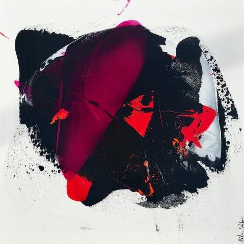 Red-pepper-3-50X50-2018_E46