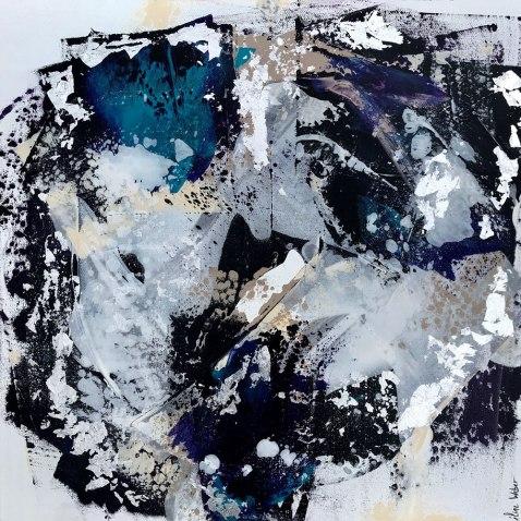 Fragments--1-50X50-2018_E63