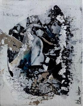 Fragments-2-14X18-2018_E634