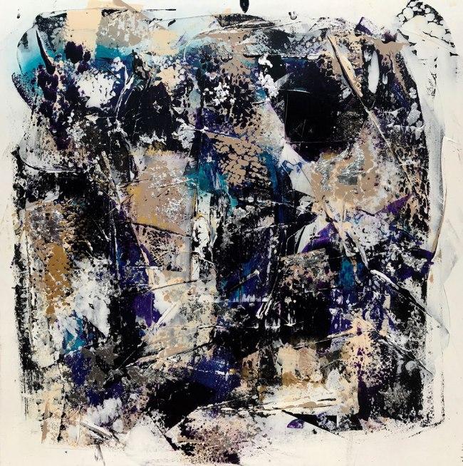Fragments-6-100X100-2018_E6