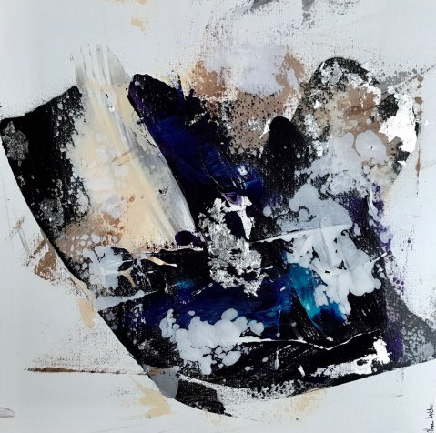 Svetlana-Fragments-9-50X50-