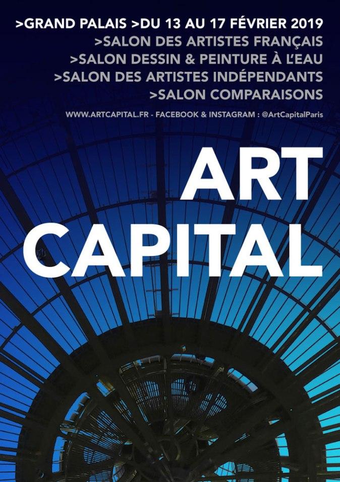 art_en_capital