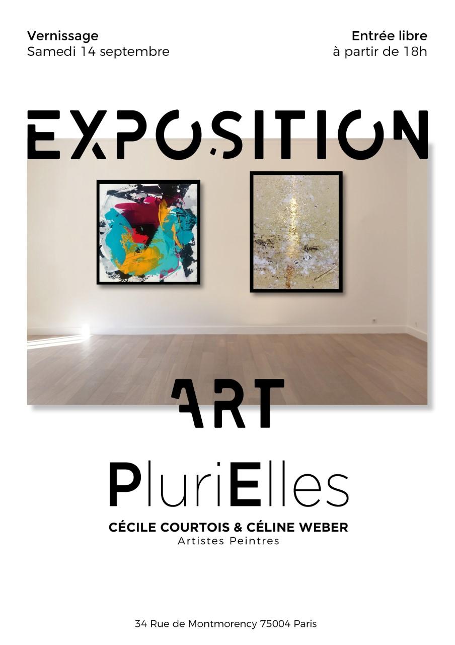 thumbnail_exposition