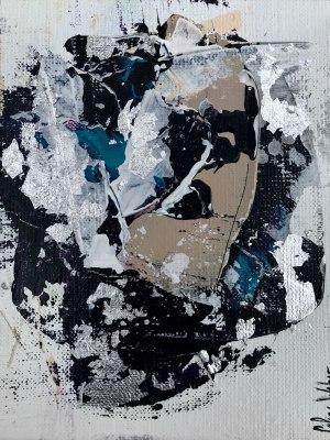 14x18-Fragments-2018_E6348-